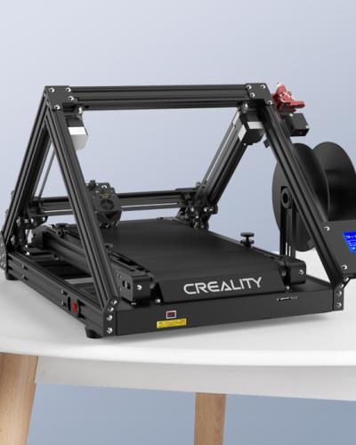 Creality  CR-30