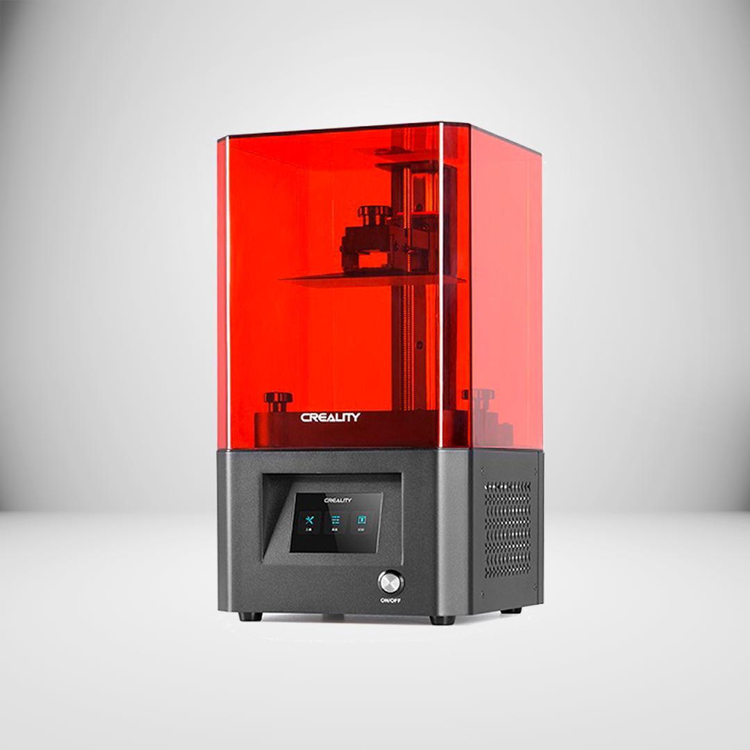 impressora-3d-resina-Creality-LD-002H-curitiba-sintetize-3d-2