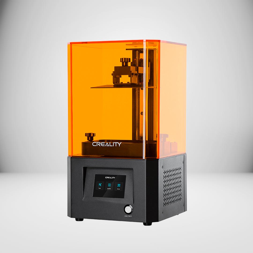 impressora-3d-resina-Creality-LD-002R-curitiba-sintetize-3d-1