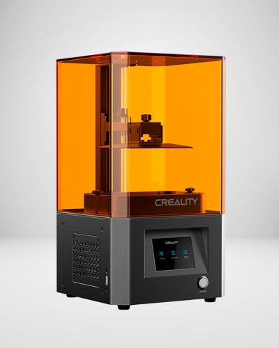 Creality LD-002R