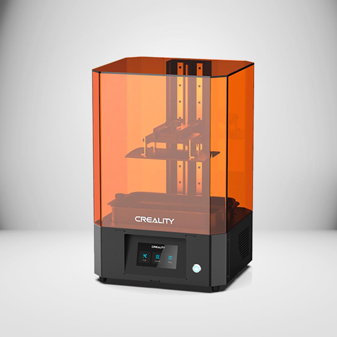impressora-3d-resina-Creality-LD-006-curitiba-sintetize-3d-1