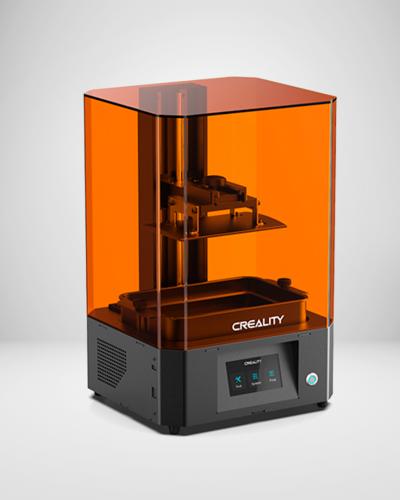 Creality LD-006