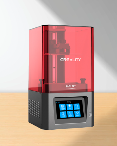 Creality HALOT-ONE