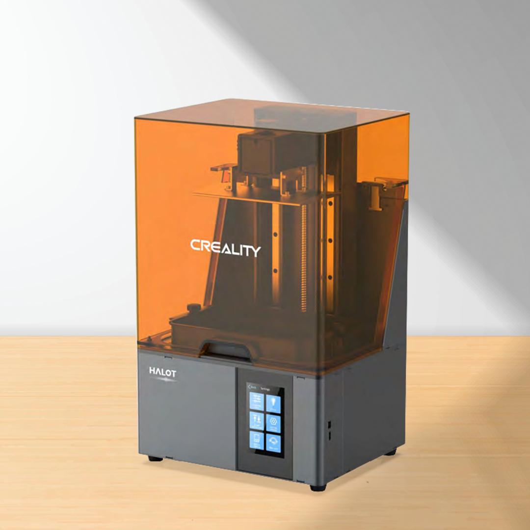 impressora-3d-resina-Creality-halot-sky-curitiba-sintetize-3d-4