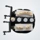 scanner-3d-odontologia-autoscan-ds-ex-pro-curitiba-sintetize-3d-galeria-1