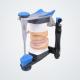 scanner-3d-odontologia-autoscan-ds-ex-pro-curitiba-sintetize-3d-galeria-3