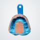 scanner-3d-odontologia-autoscan-ds-ex-pro-curitiba-sintetize-3d-galeria-4