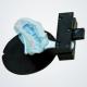 scanner-3d-odontologia-autoscan-ds-ex-pro-curitiba-sintetize-3d-galeria-5