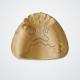 scanner-3d-odontologia-autoscan-ds-ex-pro-curitiba-sintetize-3d-galeria-6